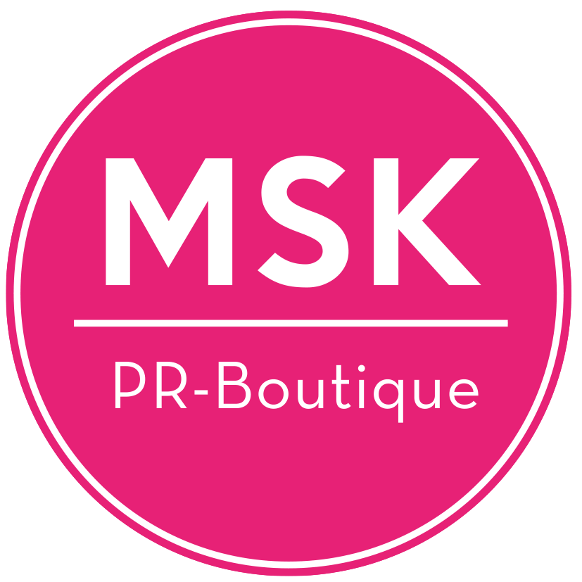 Public Relations | Marketing | Social Media | Design