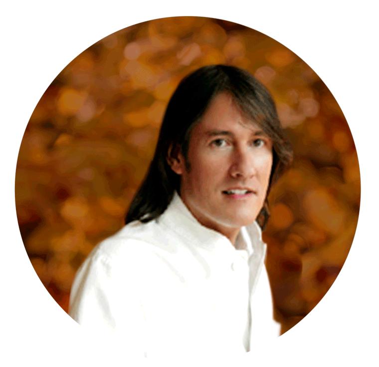 Dr. med. Pontus Harten | Internist und Rheumatologe