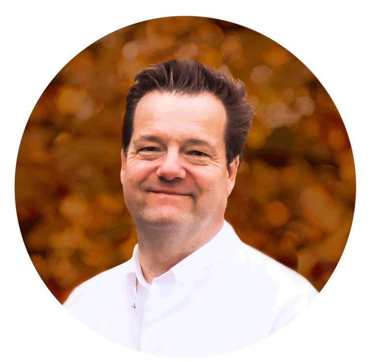 Dr. med. Njde Hambarchian | Facharzt für Plastisch-Rekonstruktive und Ästhetische Chirurgie