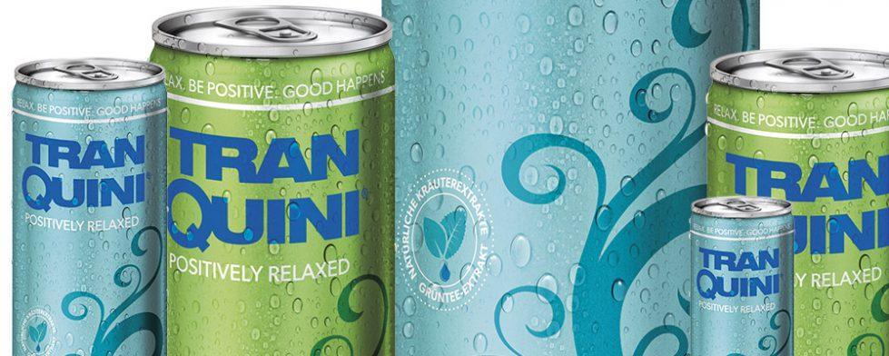 Getränke-Innovation Tranquini ® kommt nach Deutschland - MIT-SCHMIDT ...