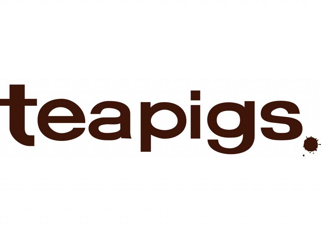 teapigs Logo Referenz