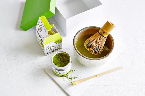 traditionelles_Matcha_Set